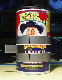 IMAGE: http://judithhoffman.net/blog/images/misc/oatmealboxpinhole.jpg