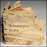 link to Metamorphic Suite